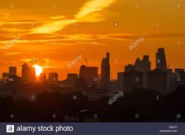 primrose hill october 28th 2016 uk weather the autumn