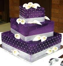 wedding cake jacksonville fl wedding cakes jacksonville fl custom summer dress for your