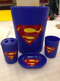 Marvel Bathroom Set 20 Kids Bathroom Accessories For Boys Kids Bathroom Accessories