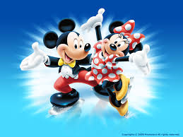 disney halloween screensavers wallpapers free disney screensavers mickey mouse wallpaper maceme