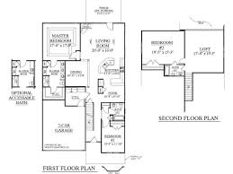 Farmhouse Architectural Plans Architectural Designs Plan Modern Farmhouse House Plans