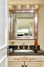 Bathroom Vanity Light Shades Bathroom Vanity Light Shades Wall Lights Captivating Lowe S