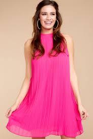 valentines day dresses s day dresses dress boutique