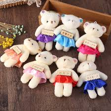 Teddy Bear Centerpieces by Online Get Cheap Teddy Bear Centerpieces Aliexpress Com Alibaba