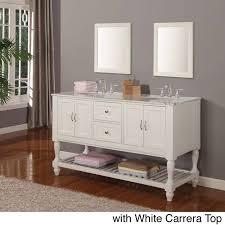 Bathroom Vanities Overstock by 691 Best Bathrooms Images On Pinterest Bathroom Ideas Vanity