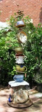 352 best garden decor images on garden garden