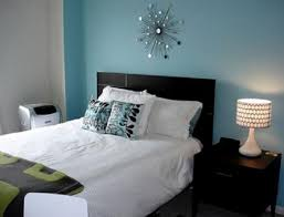 Blue Bedroom Paint Colors Bedroom And Living Room Image Collections - Blue paint colors for bedroom