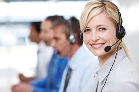 john lewis customer service 0345 604 9049