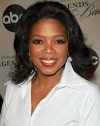 hairstyles for black women over 50 years old afro american shoulder length black hairstyle oprah winfrey s