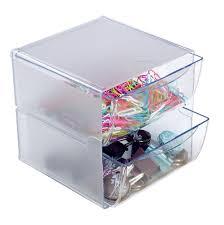 Desk Top Organizer Hutch by Desktop Organizers With Drawers Home Design Ideas