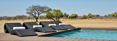 Patio Furniture Covers South Africa Tinashe Outfitters South Africa