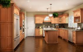 Decorating Ideas For Above Kitchen Cabinets Alternative Decorating Ideas For Above Kitchen Cabinets House