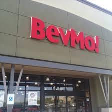 bevmo 14 reviews beer wine u0026 spirits 24650 n lake pleasant