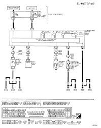 nissan b12 wiring diagram nissan wiring diagrams instruction
