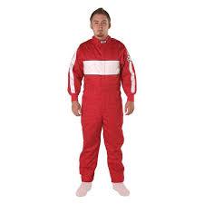 racing jumpsuit suits saferacer