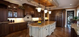 luxury homes luxury homes in cincinnati luxury homes for sale luxury home