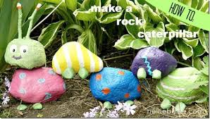 Garden Diy Crafts - simple diy crafts kids of all ages will love diy projects