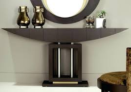 Foyer Console Table And Mirror Entryway Table Mirror L Set Image Result Foyer Console Sets