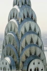 interesting facts about the chrysler building just facts