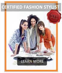 Fashion Design Schools In Tampa Fashion Stylist Institute