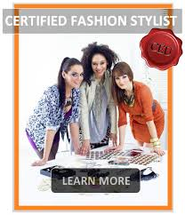 fashion stylist classes fashion stylist institute