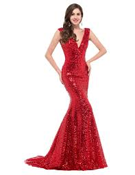 evening dresses mermaid gown gold formal dresses u2013 stay beautiful