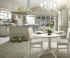 modern l shaped kitchens kitchen room design kitchen attractive l shaped kitchen island