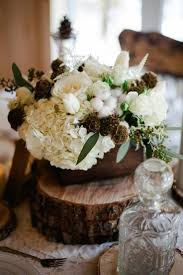 wedding centerpiece ideas top 10 stunning winter wedding centerpiece ideas top inspired