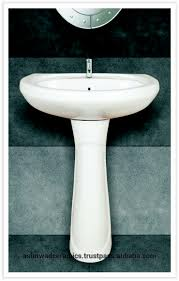 wash basin with stand price wash basin with stand price suppliers