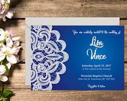 hindu wedding invitations templates hindu wedding invite etsy