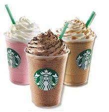 Barnes And Nobles Coupon Starbucks Barnes And Noble Coupon For B1g1 Frappucino Drinks