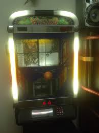 jukebox nsm wizard wall mounted u2022 695 00 picclick uk