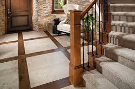 Floor And Decor Pompano Decorating Great Flooring And Decor By Floor And Decor Kennesaw