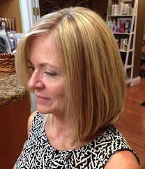 easy to maintain bob hairstyles 75 amazing hairstyles for any woman over 40 style easily