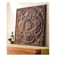 wood medallion wall ceiling medallions collection on ebay