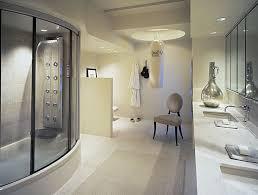 Spa Style Bathroom by Styles Of Bathrooms Zamp Co