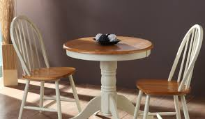modern pedestal dining table modern pedestal dining table coma frique studio e2a7c4d1776b