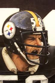 Pittsburgh Jack 339 Best Pittsburgh Steelers Images On Pinterest Pittsburgh