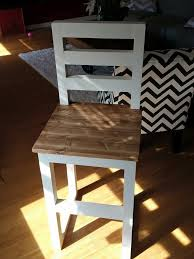 Counter Height Bar Stool Counter Height Bar Stools Do It Yourself Home Projects From