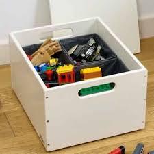 Toy Storage Ideas 44 Best Lego Duplo Playmobil Storage Ideas Images On Pinterest