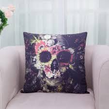 skull cool home promotion shop for promotional skull cool home on