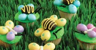 cool easter ideas cool easter treats for kids 11 great ideas forkly