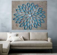 art for living room home design ideas and pictures