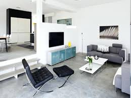 design for small apartments small apartment modern decorating ideas with small apartment modern