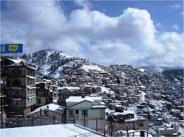 honeymoon destinations in december india honeymoon places in winter
