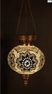 large pendants u2013 istanblue design