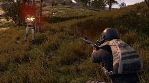 pubg vaulting pubg adds climbing and vaulting to test servers tonight