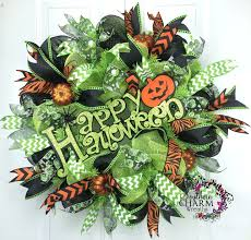 626 best mesh wreaths images on pinterest deco mesh wreaths