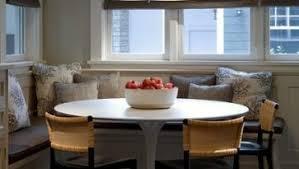antique dark lights with kitchen corner banquette furniture and