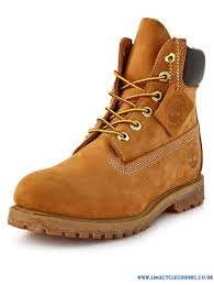 cheap womens timberland boots nz clearance cy293573 timberland 6 inch premium boots